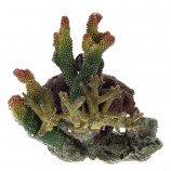 Коралл пластиковый 320 x 280 x 280мм