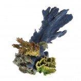 Коралл пластиковый 340 x 270 x 360мм