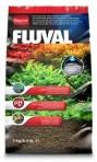 Грунт Fluval для креветок и растений 8кг