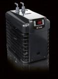 Холодильная установка TK150 150вт до 150л