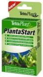 Удобрение PlantaStart 12 таблеток