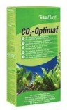 Набор диффузионный CO2-Optimat