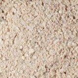 Песок живой культивированный (кг.)