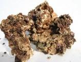 Камни живые - Индонезия (мелкие/бой) (кг.)