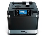 Фильтр внешний FLUVAL G3 700л/ч до 300л