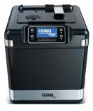 Фильтр внешний FLUVAL G6 1000л/ч до 600л