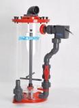 Фильтр кипящего слоя рециркуляционный Bio Churn-170R