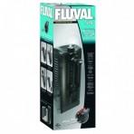 Внутренний фильтр FLUVAL U4 1000л/ч до 240л.