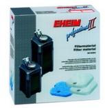 Губка для фильтров EHEIM 2026-2128/2226-2328