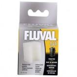 Губка для фильтра Fluval U1 (2шт)