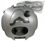 Голова фильтра EX 600 для аквариума