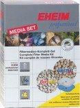 Наполнители к EHEIM 2224