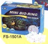Aqua-Pro MINI BIO-RING 400гр