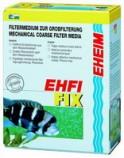 Наполнитель нить для фильтра EHEIM 5л