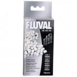 FLUVAL U, 170г