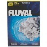 Наполнитель керамический FLUVAL, 500г