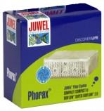 Субстрат JUWEL Phorax Bioflow 3.0 / Compact