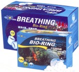 Aqua-Pro BREATHING BIO-RING 450гр