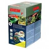 Наполнители к EHEIM 2076/2078 Проф3