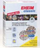 Наполнители к EHEIM 2213