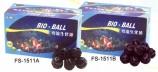 Aqua-Pro BIO BALL био - шары 42мм, 60шт
