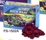 Aqua-Pro NITRI-BACK BASE удалитель нит. 400гр