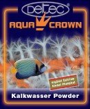 Гидроксид кальция Kalkwasser Powder 1000мл