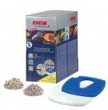 Наполнители к EHEIM 2080 комплект