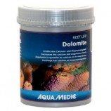 Наполнитель доломит Aqua Medic Reef Life 1л