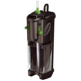 Внутренний фильтр Tetratec IN400 400л/ч до 66л