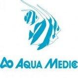 Aqua Medic (Германия)