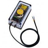 SHEGO OPTIMAL Electronic 12V 150л/ч