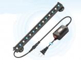 Распылитель СИЛОНГ со светодиодной подсветкой, 35см