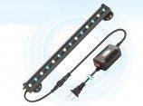 Распылитель СИЛОНГ со светодиодной подсветкой, 115см