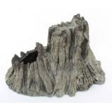 Фон-вулкан для распылителя AIRLIGHT (5153)