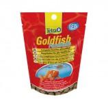 Корм для рыб Tetra Goldfish FunBalls 20г плавающие шарики