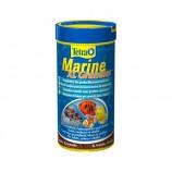 Tetra Marine Granules XL 500мл