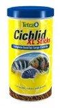 Корм для рыб Tetra Cichlid XL Sticks 1л