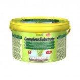 Грунт питательный Plant CompleteSubstrate 5кг