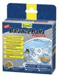 Био-наполнитель Tetra BalanceBalls ProLine 880мл