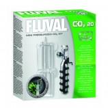 Набор CO2 20 гр