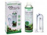 Диффузионный набор CO2