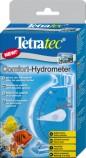 Гидрометр Tetratec Comfort-Hydrometer