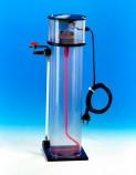Смеситель известковой воды 130мм Н-500мм