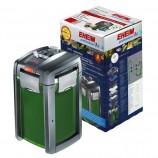 Внешний фильтр EHEIM 2074 Проф3-e 1500л/ч до 350л