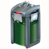 Внешний фильтр EHEIM 2080 Проф3 1700л/ч до 1200л