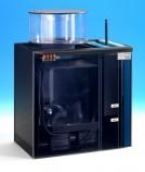 Турбофлотатор DELTEC TS1064 для аквариума 2000л