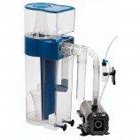 Aqua Medic Турбо 3000 BLUE от 500-1500л