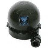 Помпа TUNZE для флотатора 9006