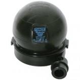 Помпа TUNZE для флотатора 9011,9016,9021